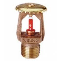 VIKING - спринклеры, дренчеры, клапаны водосигнальные и комплектующие