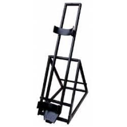 Оборудование для обслуживания лестниц и баллонов