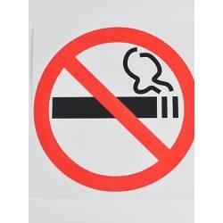 Знаки запрещающие (ГОСТ)