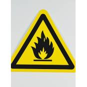 Знаки предупреждающие (ГОСТ)