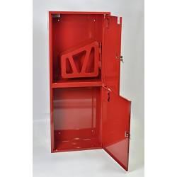 Шкафы для 1 ПК и 2 огнетушителей