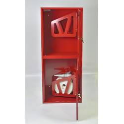 Шкафы для 2 ПК