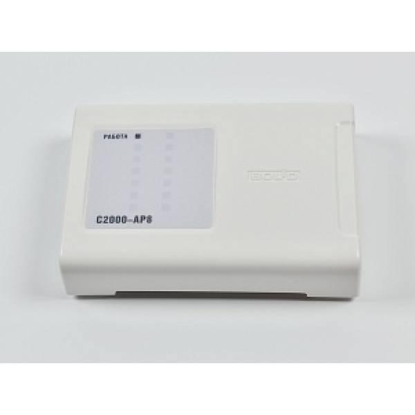 C 2000 АР8 адресный расширитель