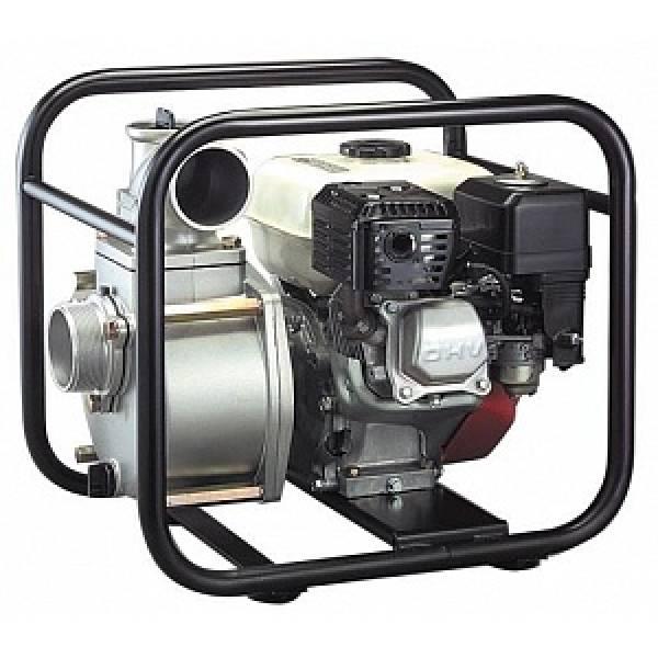 Мотопомпа бензиновая Вепрь МП-910 БФГ (910 л/мин)