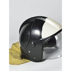 Шлемы и каски для пожарных