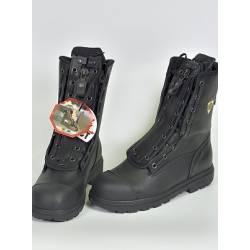 Ботинки пожарные HAIX SPECIAL FIGHTER (Германия) 617fecd824892