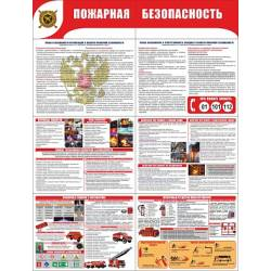 Журналы, плакаты, стенды, справочники