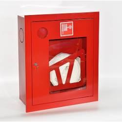 Пожарные шкафы, щиты, стенды, ящики, урны, ключницы