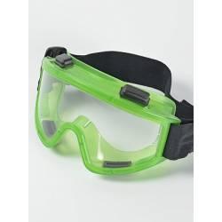 Защитные очки и щитки