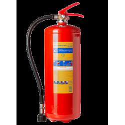 Огнетушители воздушно-эмульсионные и водные (ОВЭ, ОВ)
