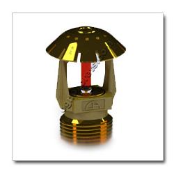DINARM - Спринклеры, дренчеры, клапаны водосигнальные и комплектующие