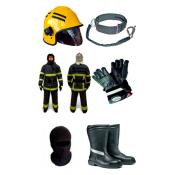 Товары для пожарных
