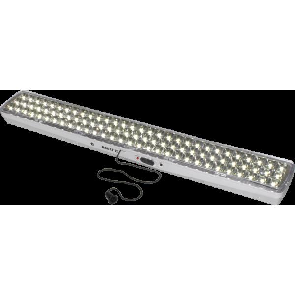 Светильник аварийного освещения SKAT LT-902400 LED Li-ion (ед. измерения: шт.)