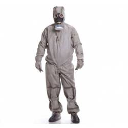 Защитная одежда, обувь, перчатки и др. (безопасность труда)